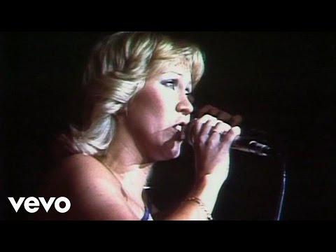 Abba - On And On And On (1980)