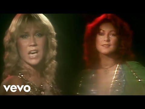 Abba - When All Is Said And Done (1981)