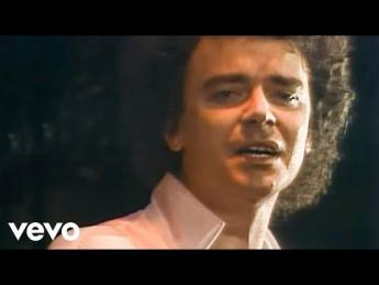Air Supply - The One That You Love (1981)