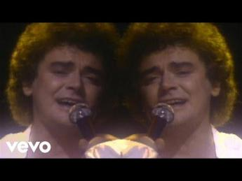 Air Supply - Young Love (1983)