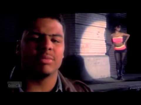Al B. Sure! -  Off On Your Own Girl (1988)