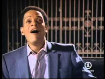 Al Jarreau - After All (1984)