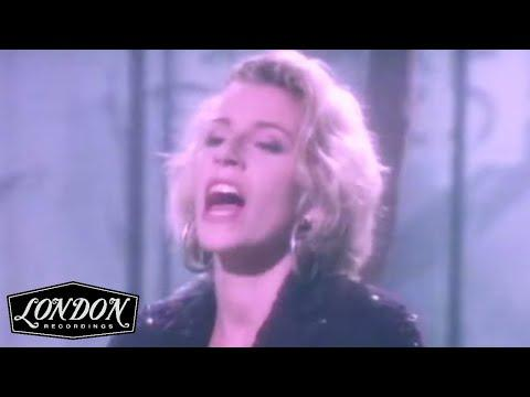 Bananarama - Love In The First Degree (1987)