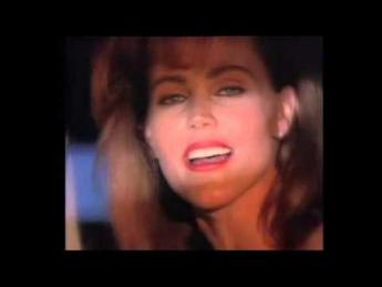 Belinda Carlisle - Heaven Is A Place On Earth (1987)