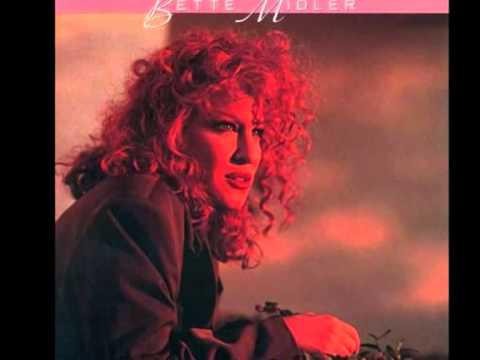 Bette Midler - the Rose (1980)