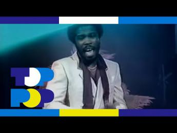 Billy Ocean - Are You Ready (1980)