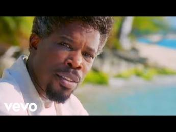 Billy Ocean - The Colour of Love (1988)