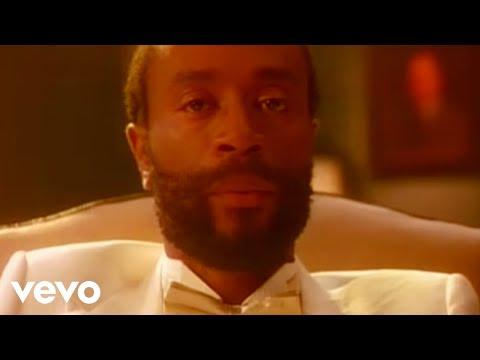 Bobby McFerrin - Don't Worry Be Happy (1988)