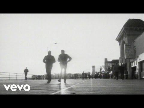 Bruce Springsteen - Atlantic City (1982)