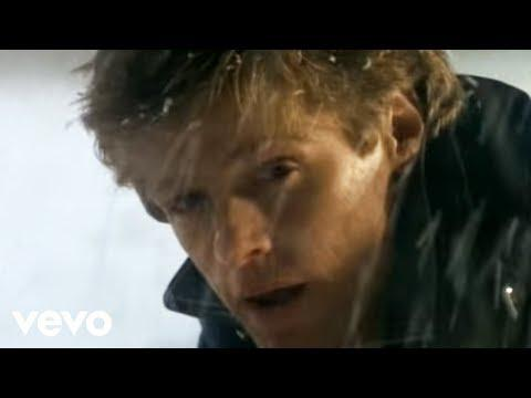 Bryan Adams - Run To You (1984)