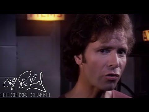 Cliff Richard - Never Say Die (1983)