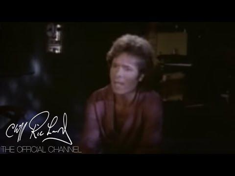 Cliff Richard - Please Don't Fall In Love (1983)