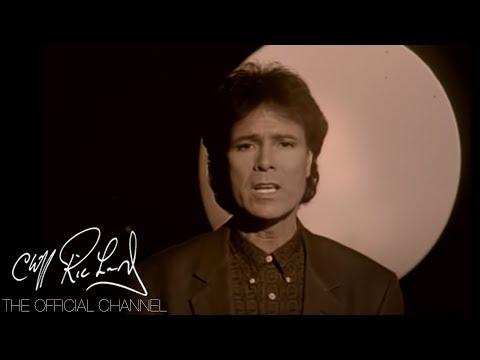 Cliff Richard - The Best Of Me (1989)