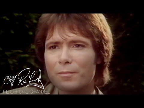Cliff Richard - The Only Way Out (1982)