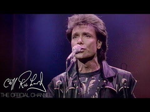Cliff Richard - Two Hearts (1988)