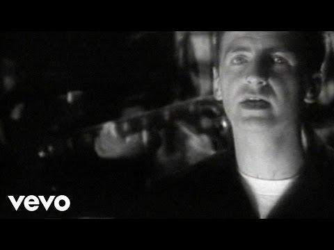 Crowded House - Into Temptation (1988)