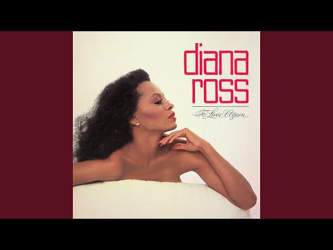 Diana Ross and Lionel Richie - Endless Love (1981)