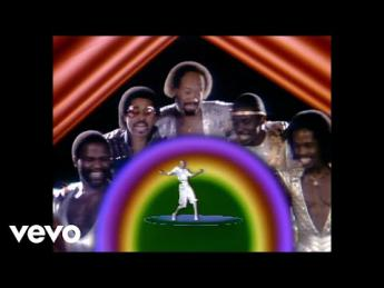 Earth, Wind & Fire - Let's Groove (1981)