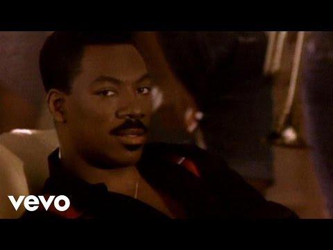 Eddie Murphy - Put Your Mouth On Me (1989)