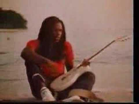Eddy Grant - I don't wanna dance (1982)