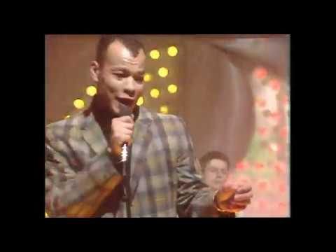 Fine Young Cannibals - Ever Fallen In Love (1987)