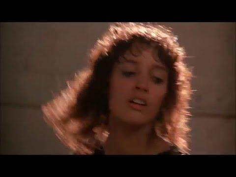 Flashdance - Maniac (1983)