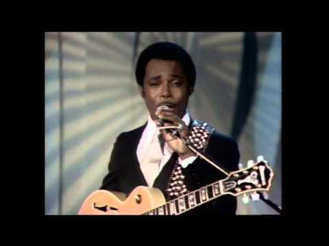 George Benson - Love X Love (1980)