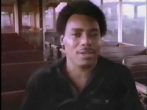 George Benson - Never Give Up On A Good Thing (1982)