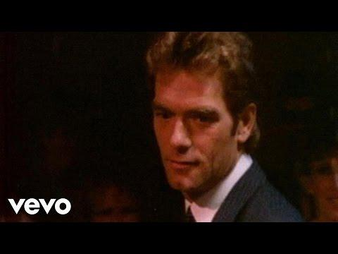 Huey Lewis And The News - Heart And Soul (1983)