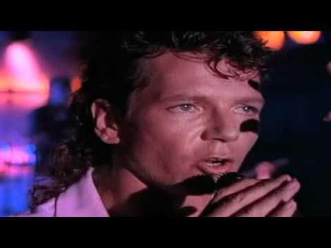 Icehouse - Mr Big (1986)