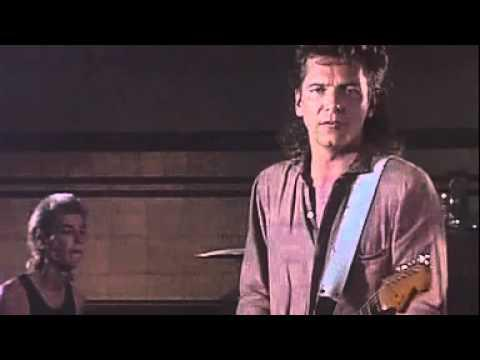Icehouse - No Promises (1985)
