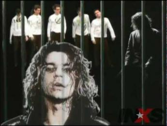 INXS - Need You Tonight (1987)