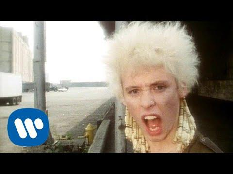 Kajagoogoo - Big Apple (1983)
