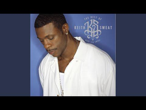 Keith Sweat - I Want Her (1987)