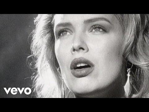 Kim Wilde - Four Letter Word (1988)
