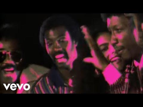 Kool & The Gang - Big Fun (1982)