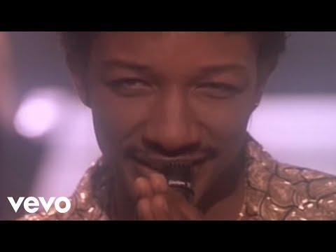 Kool & The Gang - Fresh (1984)