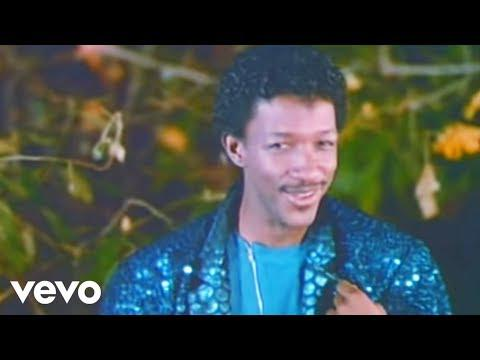 Kool & The Gang - Misled (1984)
