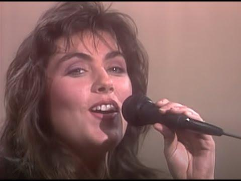 Laura Branigan - Gloria (1982)