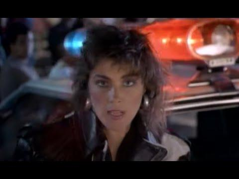Laura Branigan - Spanish Eddie (1985)