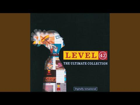 Level 42 - Are You Hearing (What I Hear) ? (1982)