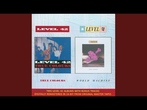 Level 42 - Leaving Me Now (1985)