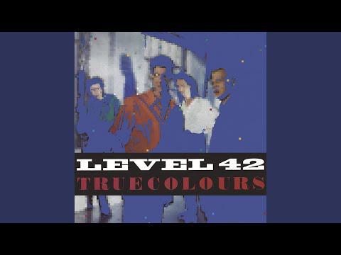Level 42 - The Chant Has Begun (1984)