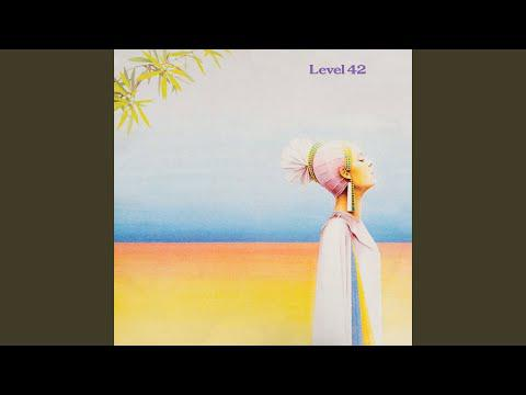 Level 42 - Turn It On (1981)