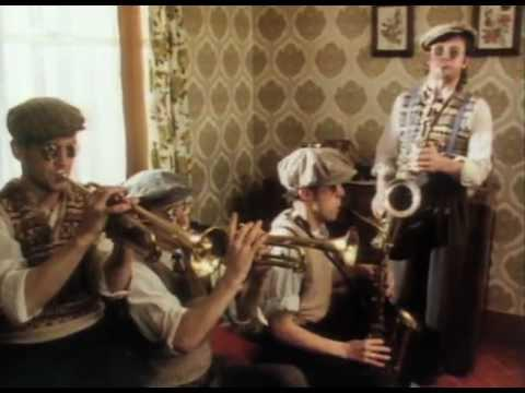 Madness - Our House (1982)