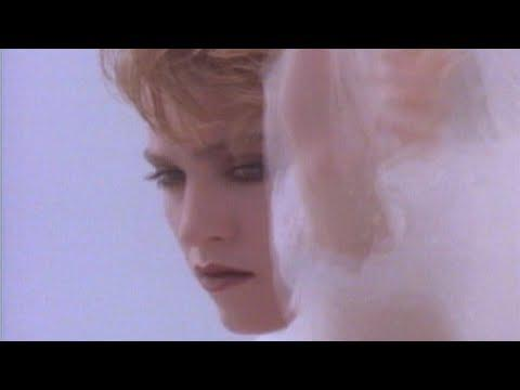Madonna - Like A Virgin (1984)