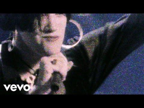 Martika - I Feel The Earth Move (1989)