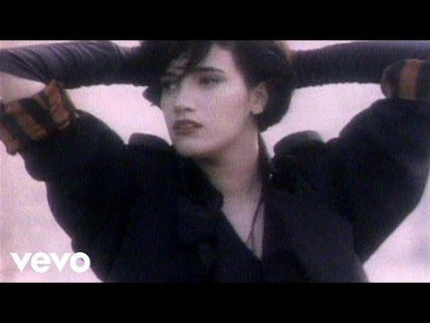 Martika - More Than You Know (1988)