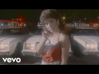 Miami Sound Machine – Dr. Beat (1984)
