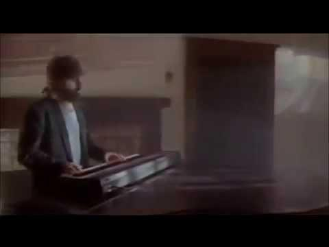 Michael McDonald - No Lookin' Back (1985)